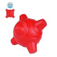 Игрушка для собак Bronzedog FLOAT плавающая Бомба 16 см