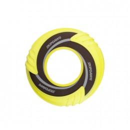 Игрушка для Собак Skipdawg Duroflex Диск 15 см