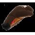 Игрушка для Собак Gigwi Боксерская Перчатка Малая с Пищалкой 16 см