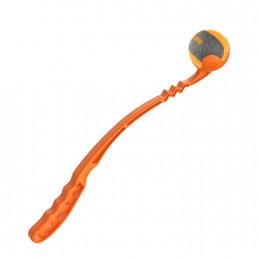 Лаунчер для Мячей Skipdawg 46 см
